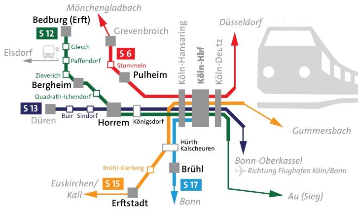 Moderne infrastruktur dierk timm for Moderne infrastruktur